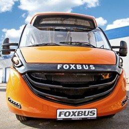foxbus